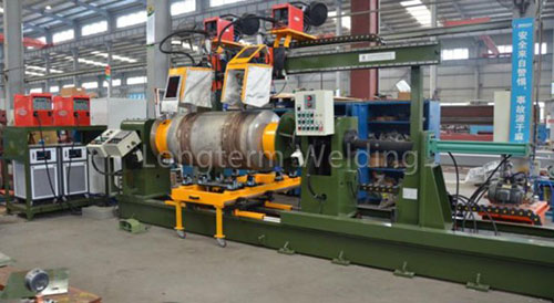 Longterm-welding-Circumferential-Seam-Welding-Machine-for-LNG-Cylinder from China