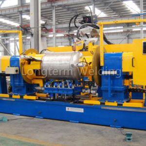 Longterm-welding-LNG-cylinder-circumferential-welding-machine from China