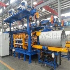 Longterm-welding-Automatic-longitudinal-seam-welding-machine1