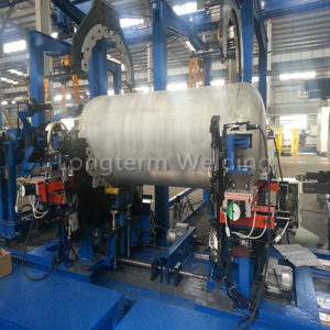 Longterm-welding-LNG-cylinder-assembly-and-tag-welding-machine