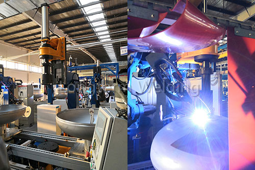 longterm-welding-LNG-cylinder-accessory-welding-machine from China